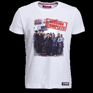 Gavrilo Princip T-Shirt